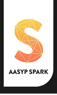 AASYP Spark